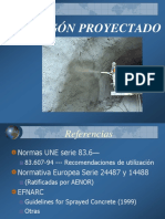 7 HORMIGON PROYECTADO BN.pdf