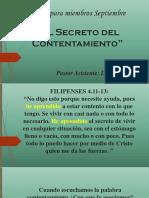 Predica Servicio de Miembros Agosto 2018.pptx