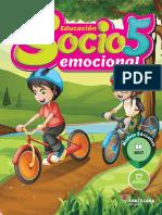 Educ. Socioemocional Alumnos 5