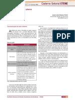 2_vidros.pdf