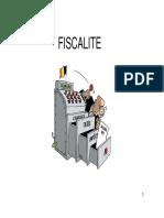Fiscalité 1.pdf