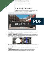 FS-Conceptos y Términos