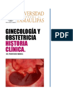 Historia-Clínica-Completa.docx