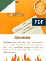 Luka Bakar Enca.pptx