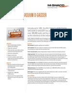 horizontal_d_gasser.pdf