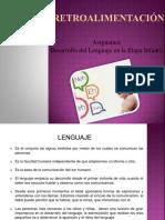 retroalimentacion de lenguaje infantil..pptx