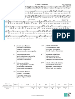 A Aranha e Os Alfaiates PDF