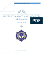LIc4semLabManual.pdf