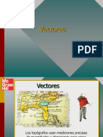 Vectores_Tpp.ppt