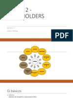 Taller 2 - Ética Empresarial - Grupo 7