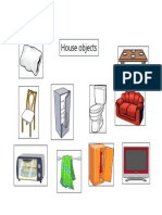 house objects.docx