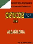 5ta-clase-construcciones-ii.pdf