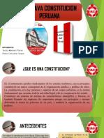 constitucional lll ciclo.pptx