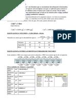 volumen_capacidad.pdf