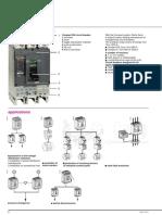 MerlinGerin-Compact-80-1250.pdf