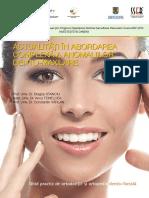 ghid-de-ortodontie-2012-08-17.pdf
