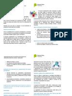 Guía de Orientación para la Formulación de Proyectos