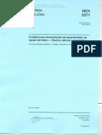 Nch3371_2017 aguas servidas.pdf