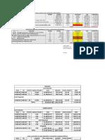 1 PRESUPUESTO ENTRADA A CUENCA KM O+6+200 corregido (2)