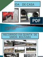JUAN  PABLO GARCIA  PEÑA -201