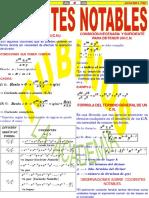 COCIENTES NOTABLES - (RUBIÑOS).pdf