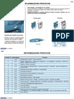 157_158_206-it-ed03-2003.pdf