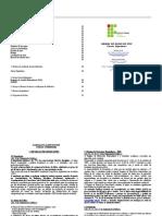 MANUAL DO ALUNO DOS CURSOS SUPERIORES - IFSP SPO.pdf
