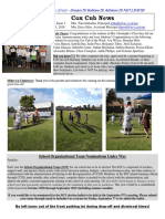 Cox News Volume 8 Issue 3.docx