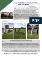 Cox News Volume 8 Issue 3.docx