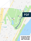 Cincy Ride Share Drop Map Aug 13.18