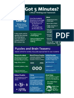 5_Minutes_CriticalThinking.pdf