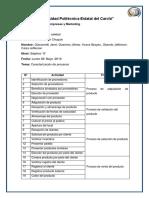 Caracterización presentar.docx