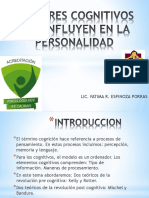 Factorescognitivosqueinfluyenenlapersonalidad 141106214359 Conversion Gate02 (1)