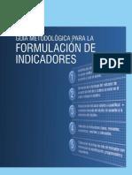 DNP Guia Metodologica Formulacion - 2010.pdf