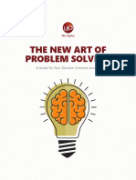 co-ebook-the-art-of-problem-solving-aops-july-2016.pdf