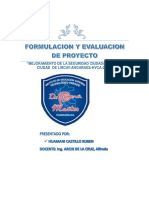 MEJORAMIENTO DE SEGURIDAD CIUDADANA.docx