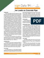 DD1M_HighwayLiveLoadsonConcretePipe.pdf