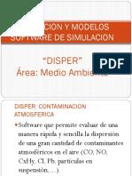 SIMULACION Y MODELOS.pptx