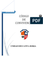 CODIGO DE CONVIVENCIA 2014.pdf