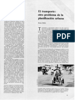 El transporte.pdf