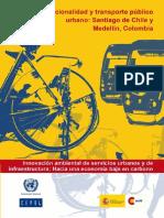 Institucionalidad y transporte público urbano.pdf