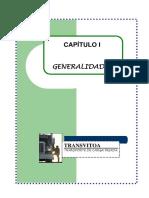 TRANSVITOA.pdf
