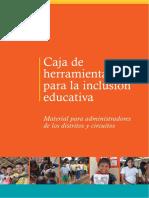 Caja-de-herramientas-MEN.pdf