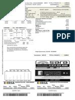 FC   A-0044-00063659.pdf