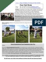 Cox News Volume 8 Issue 3.pdf