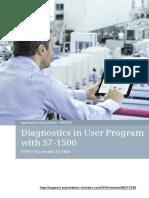 98210758 User Defined Diagnostics Doku v10 En