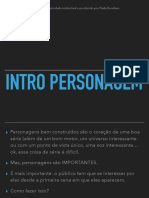 IntroPersonagem_PK.pdf