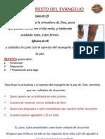 EL PRESTO DEL EVANGELIO.pptx