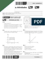 resolucao_2014_med_3aprevestibular_matematica3_l1.pdf