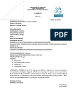 Planeador Unificado.doc.docx